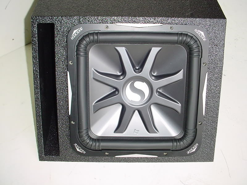 Single 15 kicker l7 transmission line sub box rhino bass box single 15 kicker l7 transmission line sub box publicscrutiny Choice Image